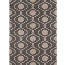 Damask Kitchen Rug Versailles Damask Brown Green Area Rug 9 X 12 By Juniper Home