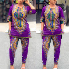 african dashiki clothes shoes u0026 accessories ebay