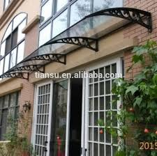 Awning Tech Modern Awning Design Modern Awning Design Suppliers And