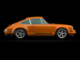 porsche 911 design singer design porsche 911 singer design porsche 911 photo 03 car