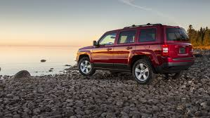 jeep patriot 2018 new jeep patriot lease offers u0026 best prices near boston ma