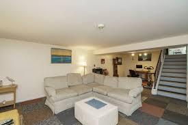 Livingroom Leeds Houselens Properties Houselens Com Mattfetickteam 62365 816