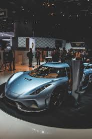 koenigsegg turquoise 441 best koenigsegg images on pinterest koenigsegg car and