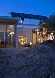 off grid house plans maine island cabin by alex scott porter design luxury off grid