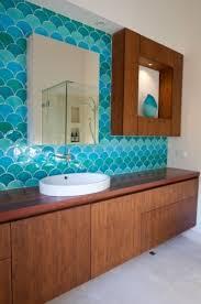 Cheap Bathroom Scale Best 25 Beach Style Bathroom Scales Ideas On Pinterest Mermaid