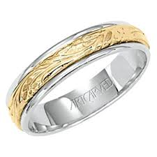 indian wedding ring wedding ring two tone indian wedding songs ringtones justanother me