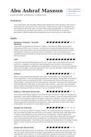 front end developer resume front end developer resume exle splendid lead sles