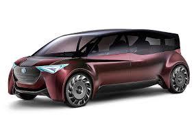 subaru concept truck cars and concepts automotive news