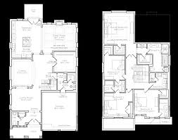 roosevelt floor plan extraordinary 2 crown home floor plans roosevelt floorplan by