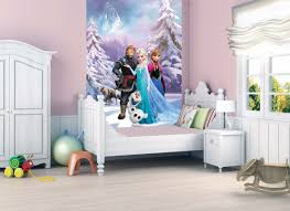 kids room cool wallpaper kids room design ideas with marvel