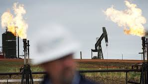 Wellsite Geologist Resume After Crash North Dakota Oil Industry Shows Strong Signs Of A