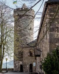 Bad Greifensteine File 71 Naturschutzgebiete In Thüringen Burg Greifenstein Bad