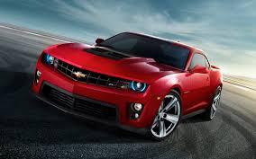 2012 chevy camaro zl1 makes 580 horsepower motor trend