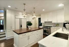 benjamin moore white dove cabinets benjamin moore white dove cabinets cabinet paint color holhy com