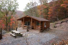 hunting cabins cozy llc building plans online 71309