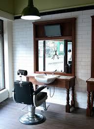 how to do interior decoration at home salon ideas interior decoration best 25 small salon designs ideas