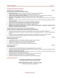 Armed Security Guard Resume 74 Sample Resume For Police Officer Resume Graphic Design