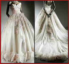 yz new arrival gorgeous luxurious swarovski crystals bridal