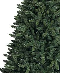 fraser fir tree frasier fir artificial christmas tree tree classics