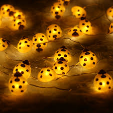 popular halloween led lights buy cheap halloween led lights lots