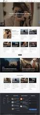 86 best best responsive blogger template collection images on