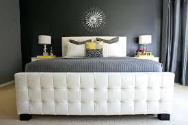 grey yellow bedroom grey and yellow bedroom decor empiricos club