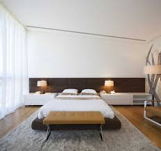 Bachelor Home Decorating Ideas Home Decoration Decor Cool Design Contemporary Bedroom Designs