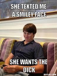 Desperate Girlfriend Meme - desperate girlfriend memes image memes at relatably com