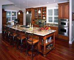 open floor plan kitchen ideas open kitchen design with island best open concept kitchen ideas on