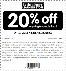 ugg australia discount code november 2015 lakeshore learning coupons 20 coupon code free shipping