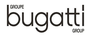 bentley logo black the bugatti group announces purchase of bentley wholesale