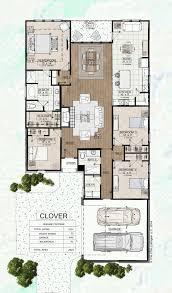 clover new homes in prairieville la