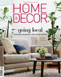 home u0026 decor malaysia magazine august 2016 scoop