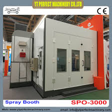 spray paint booth spo 3000 paint dry booth cheap spray booth car spray paint booth
