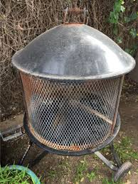 Outdoor Fire Pit Whalen Outdoor Fire Pit For Sale In Los Angeles Ca 5miles Buy