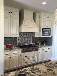 memphis kitchen cabinets top 72 outstanding white kitchen cabinets online with glaze idel