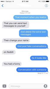 Text Memes - meme economy on twitter sell all text memes now