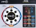 STR8-FIT-Machspeed