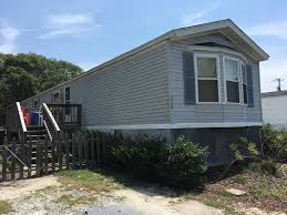 holden beach north carolina nc homes for sale up to 100k