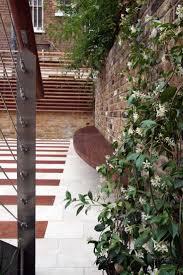 Interior Garden Design Ideas by 176 Best Modern Landscape Design Images On Pinterest Landscaping