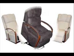 lazy boy collection of recliners and electric lift chairs youtube