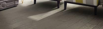 the carpet exchange katy tx