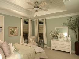 manufactured homes interior original interior tip with manufactured homes modular homes mobile