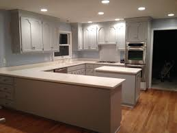 How Do You Reface Kitchen Cabinets Forget Cabinet Refacing Refinish You Kitchen Cabinets Grants