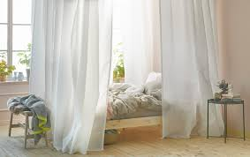 How To Say Curtains In French Ikea Ideas