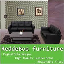 sofa bezugsstoffe middle east living room set furniture living room furniture l
