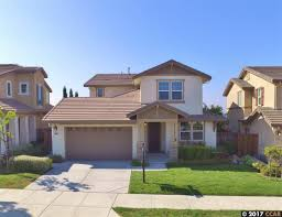 2452 forino dr dublin ca 94568 mls 40792627 redfin