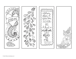 a lively hope mother u0027s day printable bookmarks and a giveaway