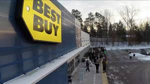 best bu 2 reasons to consider best buy stock business markets and stocks