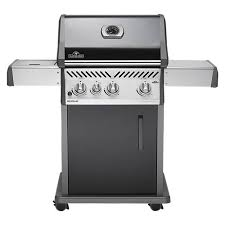 abc warehouse black friday outlet big george u0027s home appliance mart